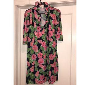 Simply Southern Dresses - Simply Southern Dress